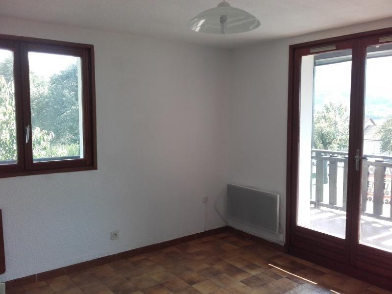 Sale apartment St bonnet en champsaur 65000€ - Picture 3