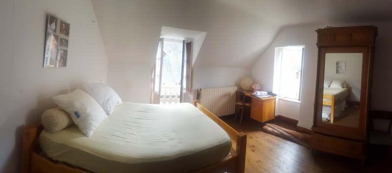 Vente maison / villa Bagneres de luchon 99510€ - Photo 2