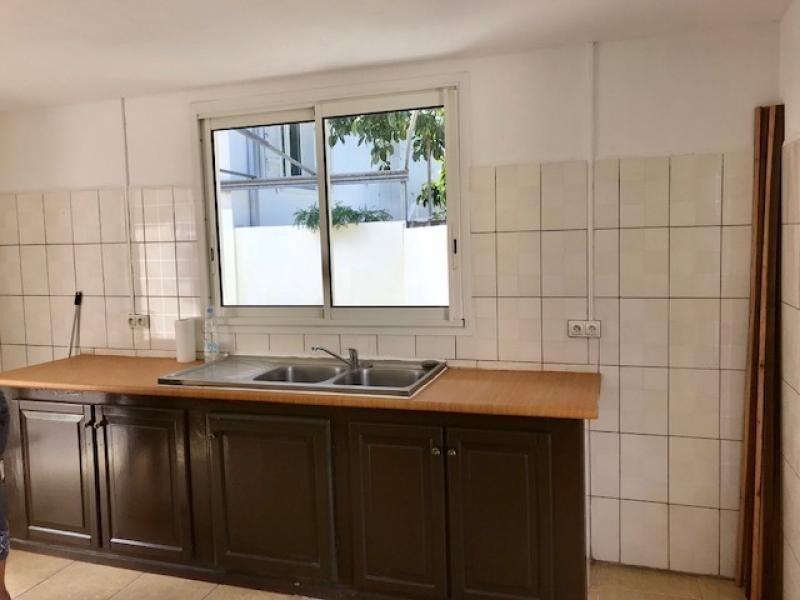 Produit d'investissement maison / villa L etang sale 336000€ - Photo 5