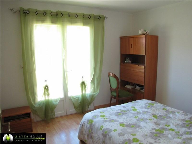 Vente maison / villa Monclar de quercy 355000€ - Photo 11