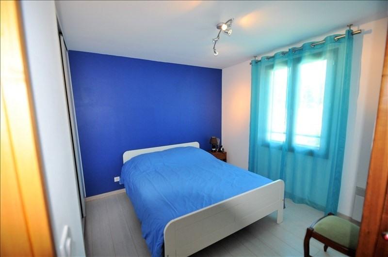 Sale house / villa Arthon en retz 302000€ - Picture 7