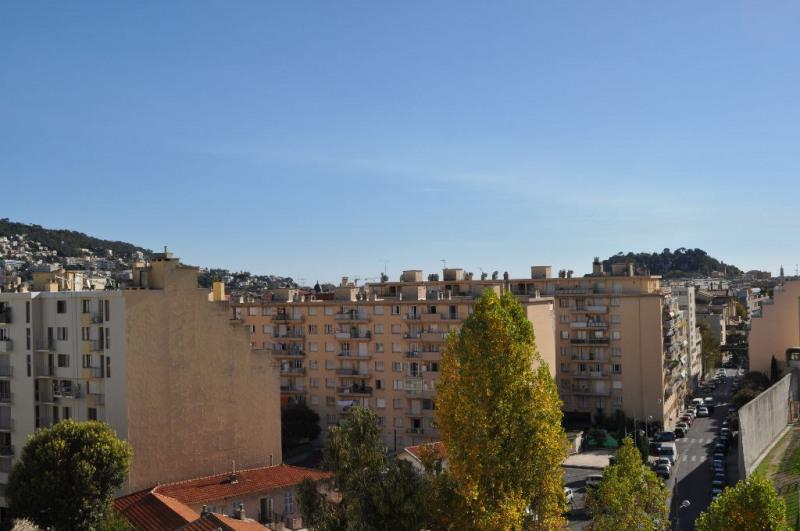 Vente appartement Nice 237000€ - Photo 3