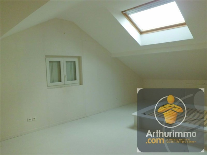 Vente maison / villa Chelles 387 000€ - Photo 7