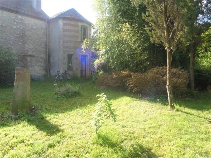 Sale house / villa Samois sur seine 430000€ - Picture 6