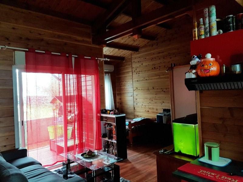 Vente maison / villa La plaine des cafres 230000€ - Photo 8