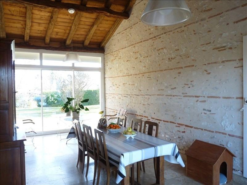 Deluxe sale house / villa Agen 892500€ - Picture 6
