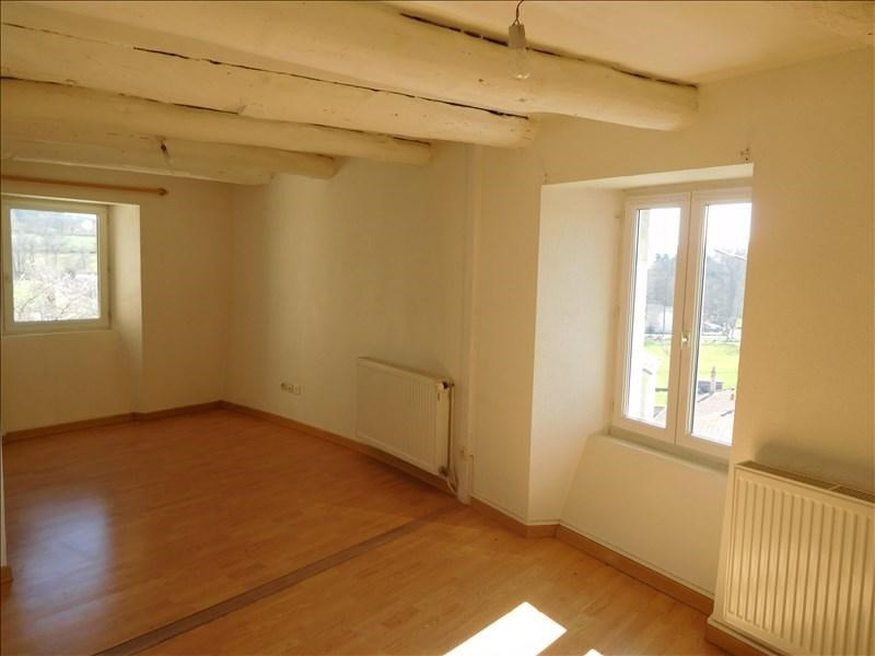 Location appartement Blavozy 489,75€ CC - Photo 6