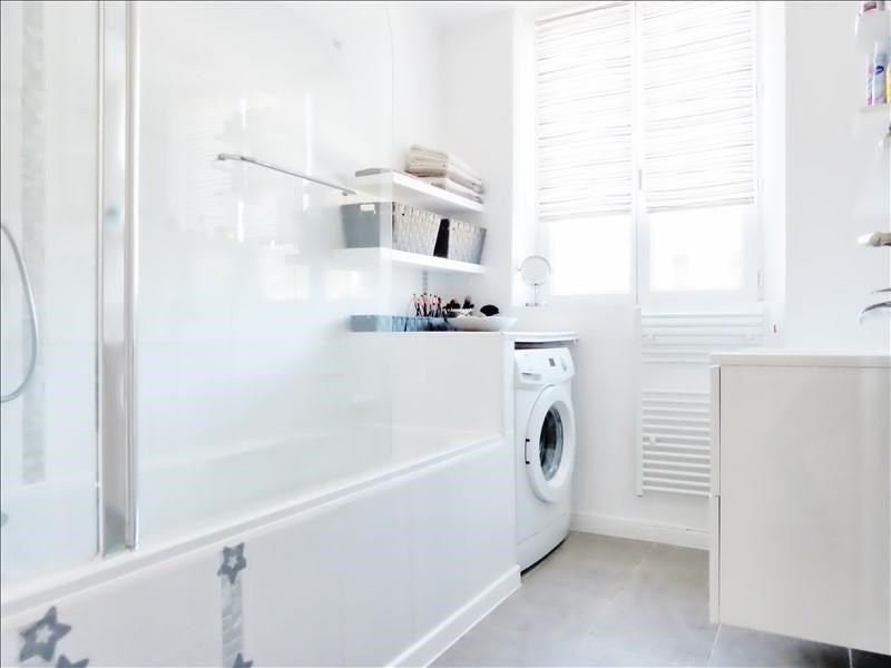 Sale apartment Cluses 220000€ - Picture 4
