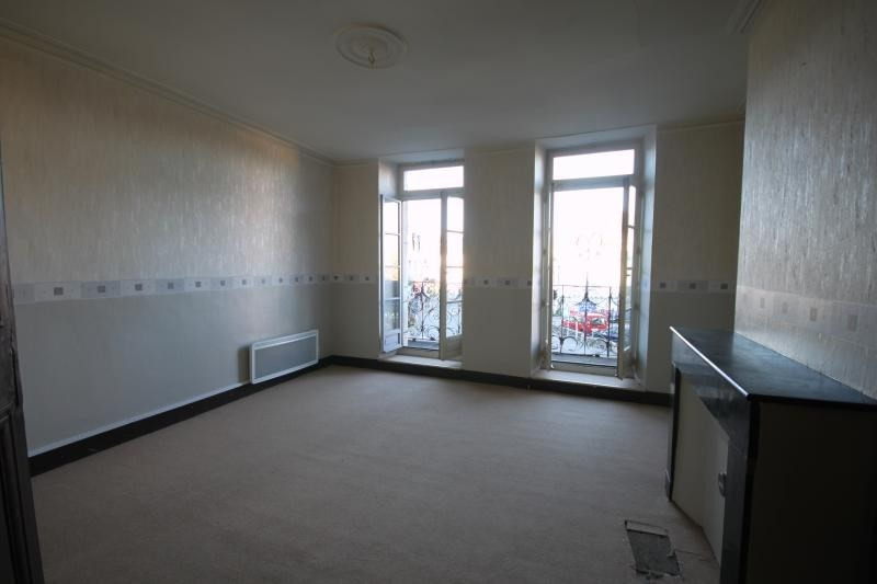 Sale building Oloron ste marie 125400€ - Picture 2