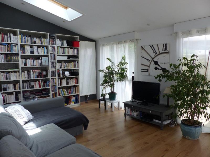 Vente maison / villa Le passage 149900€ - Photo 1