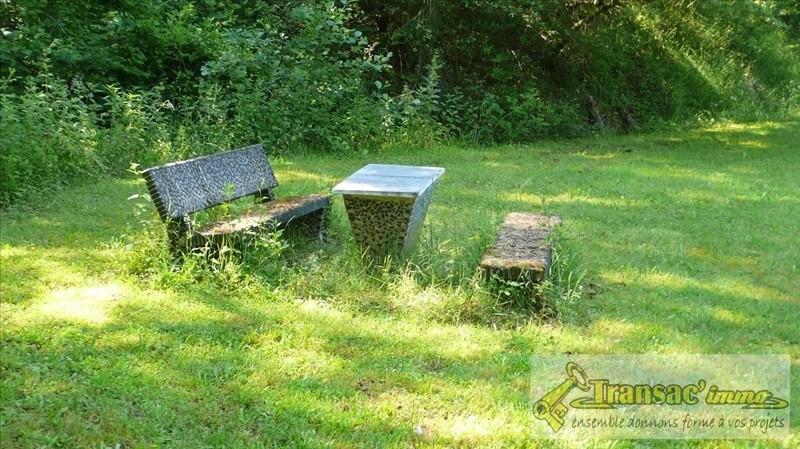 Vente terrain Sermentizon 65400€ - Photo 3