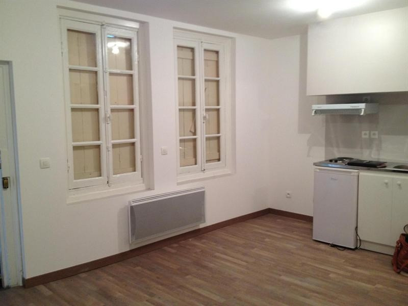 Location appartement Toulouse 390€cc - Photo 1
