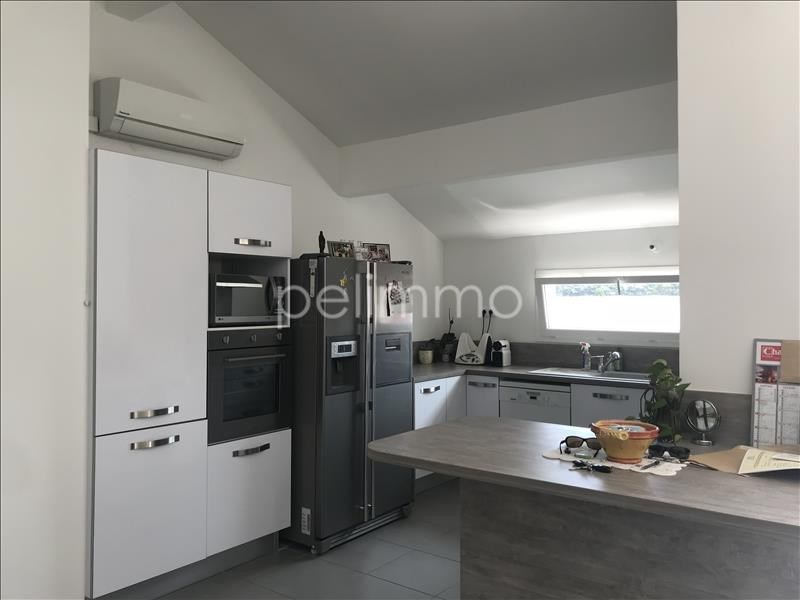 Vente appartement Salon de provence 273 000€ - Photo 2