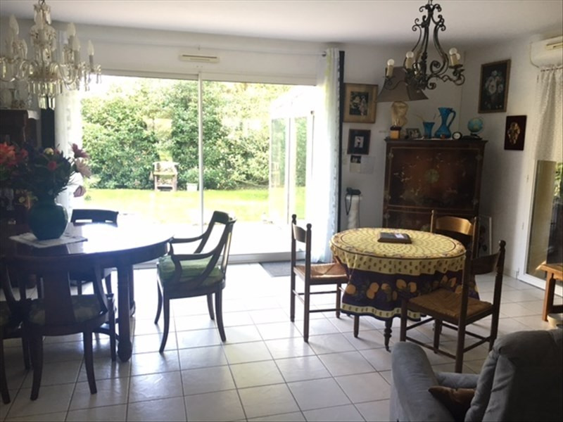Vente maison / villa Prinquiau 179350€ - Photo 3