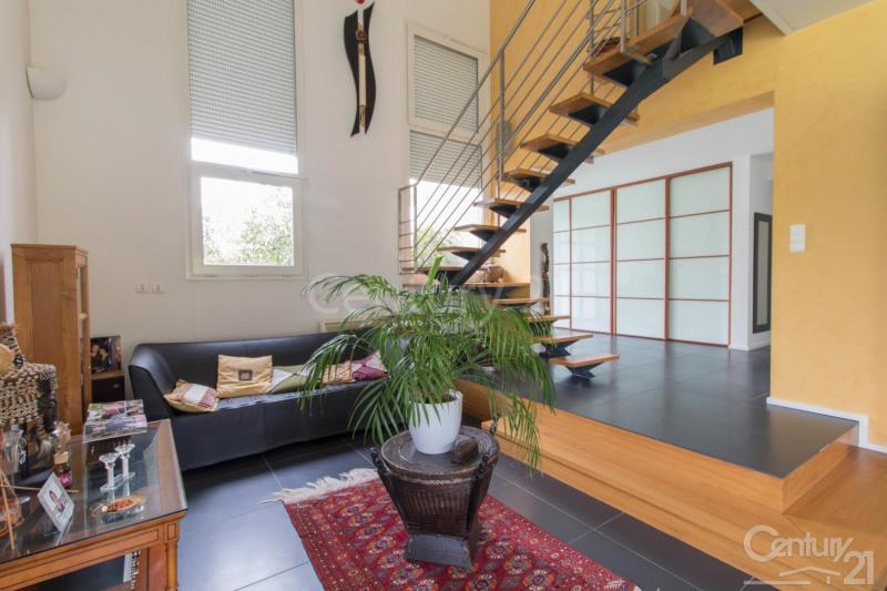 Vente de prestige maison / villa Tournefeuille 684000€ - Photo 2