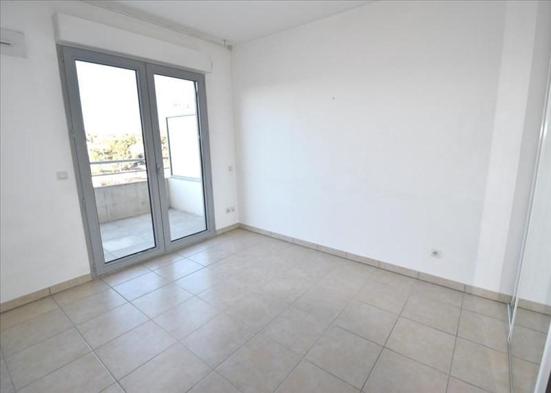 Venta  apartamento Castelnau le lez 275000€ - Fotografía 7