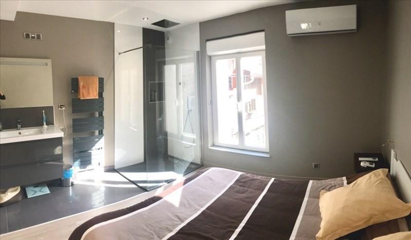 Sale apartment Bourgoin jallieu 155000€ - Picture 3