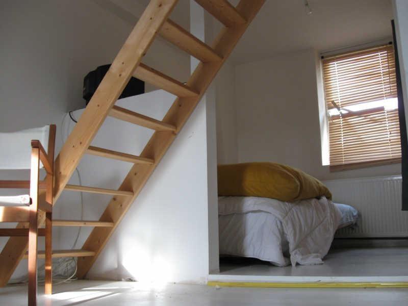Vente maison / villa Beauvais 110000€ - Photo 3