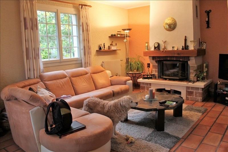 Sale house / villa Langon 316900€ - Picture 4