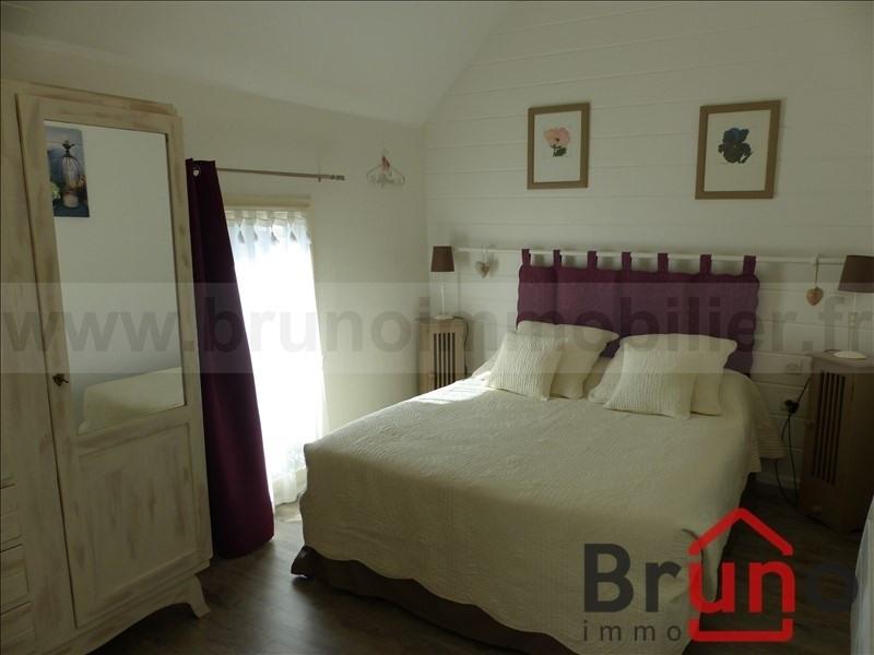 Vente maison / villa Favieres 525000€ - Photo 11