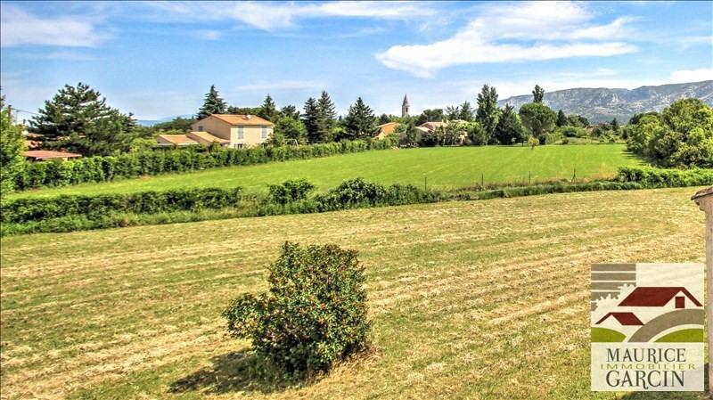 Vente de prestige maison / villa Cheval blanc 676000€ - Photo 10