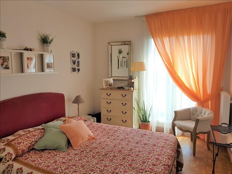 Vente appartement Chatillon 322000€ - Photo 6