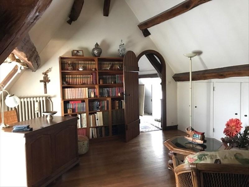 Vente maison / villa Maintenon 210000€ - Photo 5