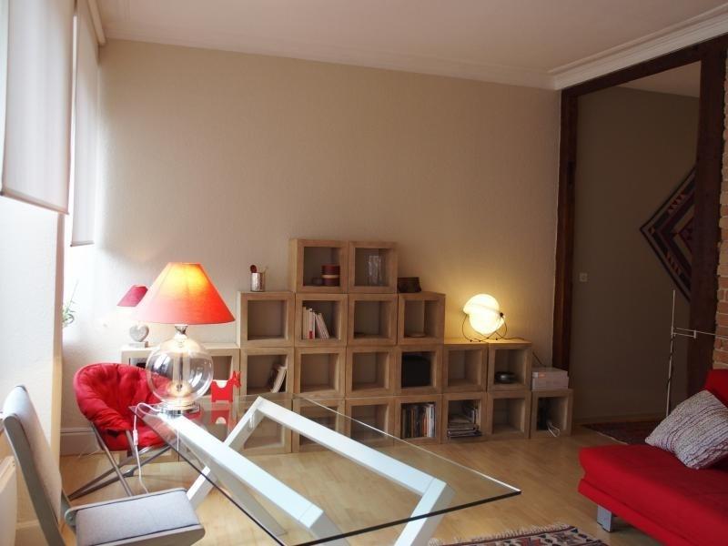 Alquiler  apartamento Strasbourg 1200€ CC - Fotografía 13