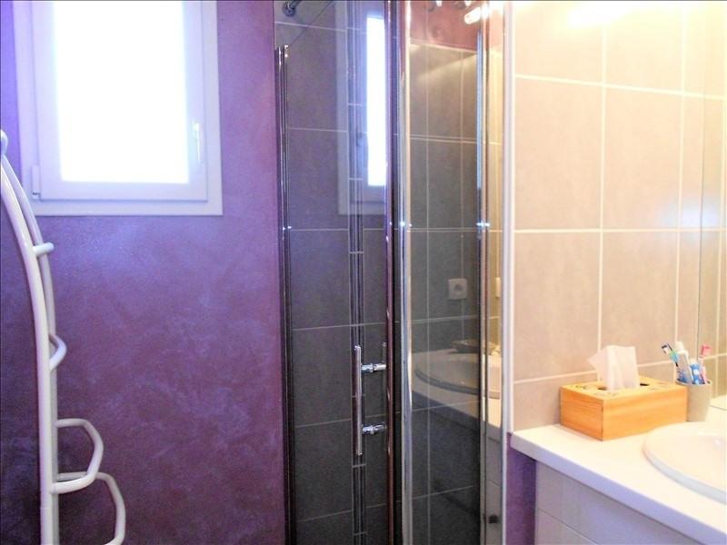 Vente maison / villa St jean de monts 249000€ - Photo 6