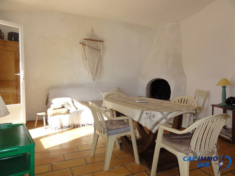 Vente maison / villa Signes 139 000€ - Photo 5