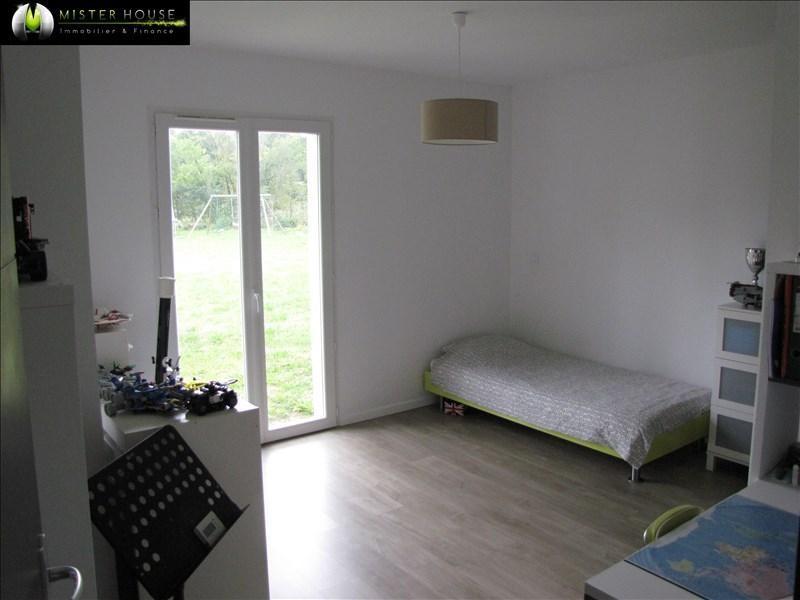 Vente maison / villa Montauban 258000€ - Photo 10