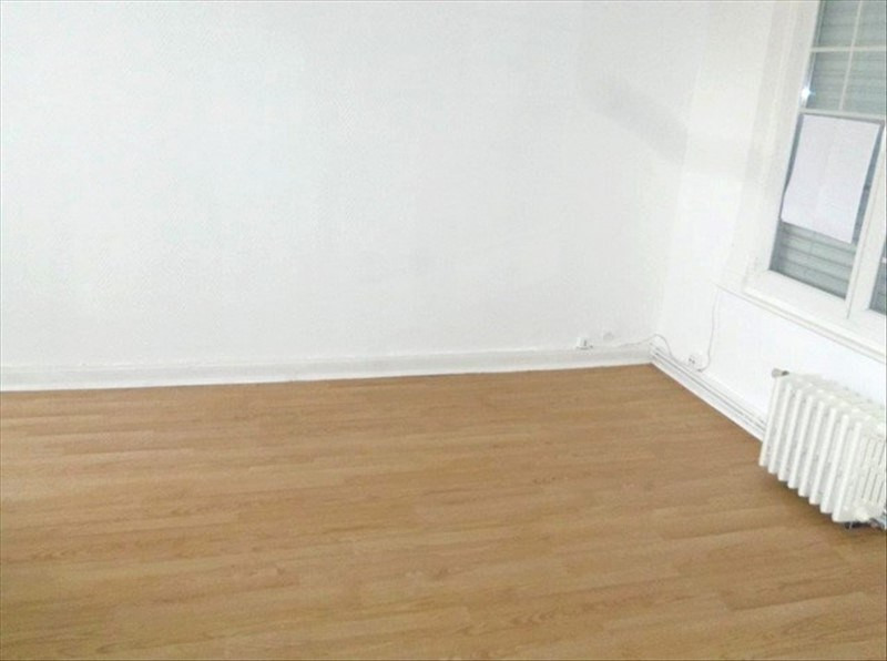 Sale house / villa Sallaumines 146500€ - Picture 4