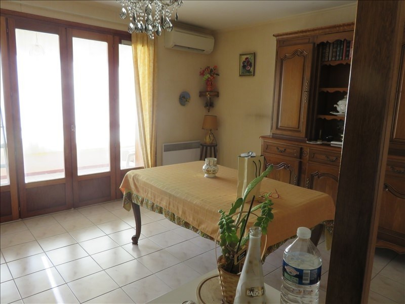 Sale apartment Bandol 151 400€ - Picture 1
