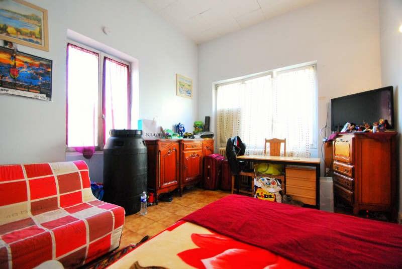 Verkoop  appartement Bezons 93000€ - Foto 2