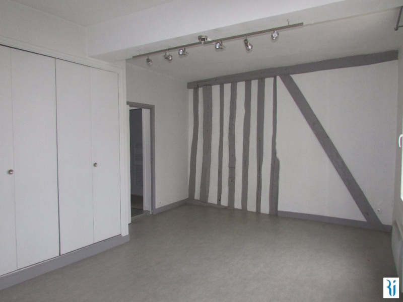 Vente appartement Rouen 96 000€ - Photo 1
