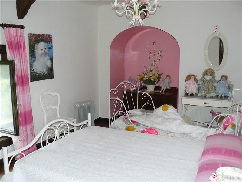 Sale house / villa Meneac 221550€ - Picture 10