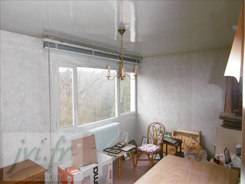 Sale apartment Montmorency 145 000€ - Picture 6