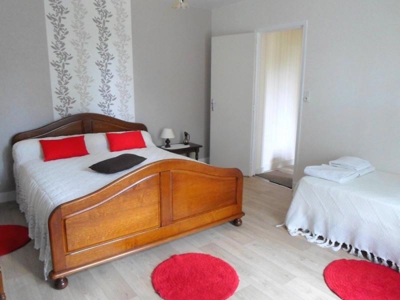 Location vacances maison / villa Saint-palais-sur-mer 380€ - Photo 5