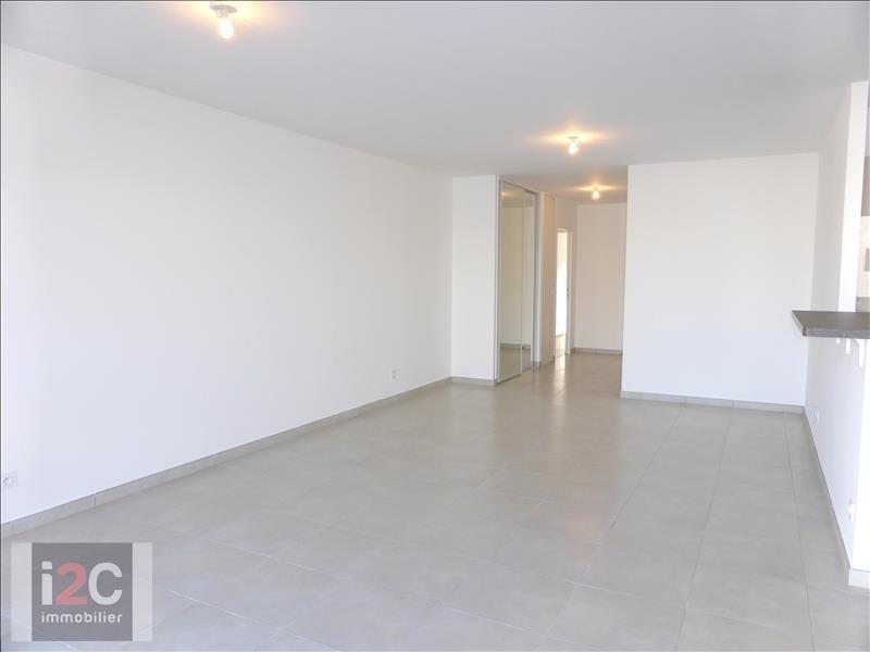 Affitto appartamento Ferney voltaire 2200€ CC - Fotografia 3