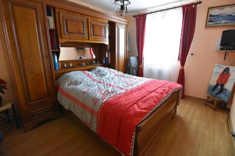 Sale house / villa Bornel 309900€ - Picture 5