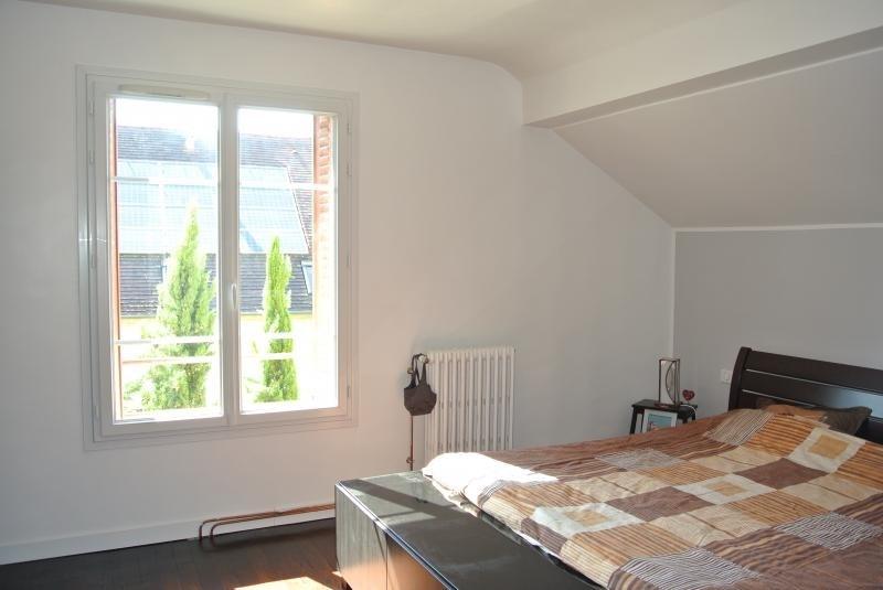 Vente maison / villa Bouffemont 367000€ - Photo 5