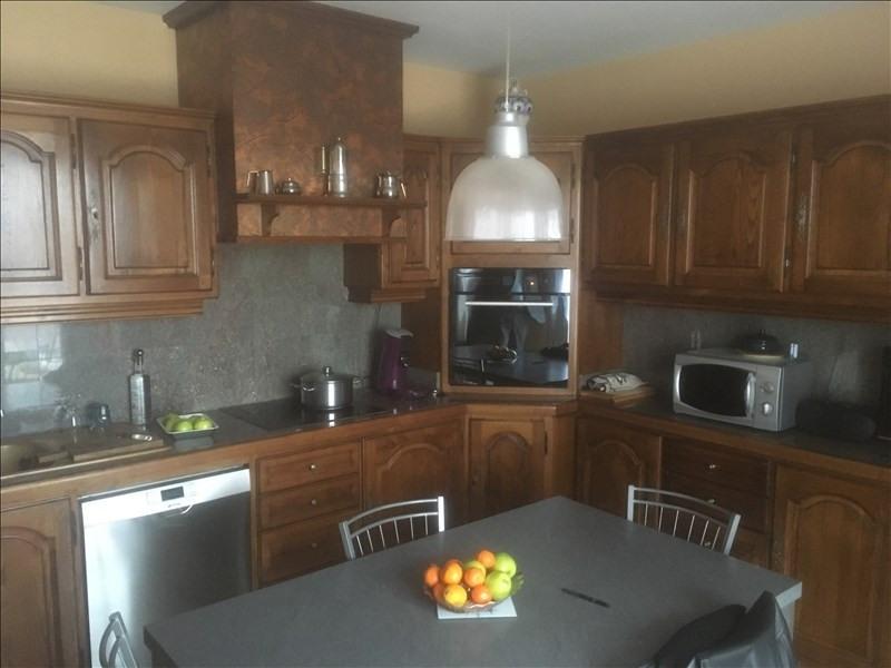 Sale house / villa Castelnau d estretefonds 365000€ - Picture 5