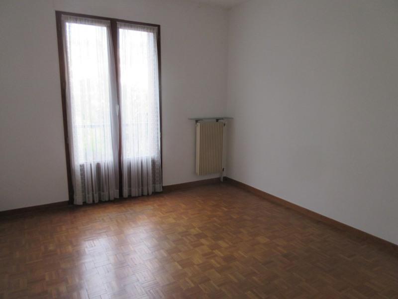Location appartement Aix-en-provence 1374€ CC - Photo 3