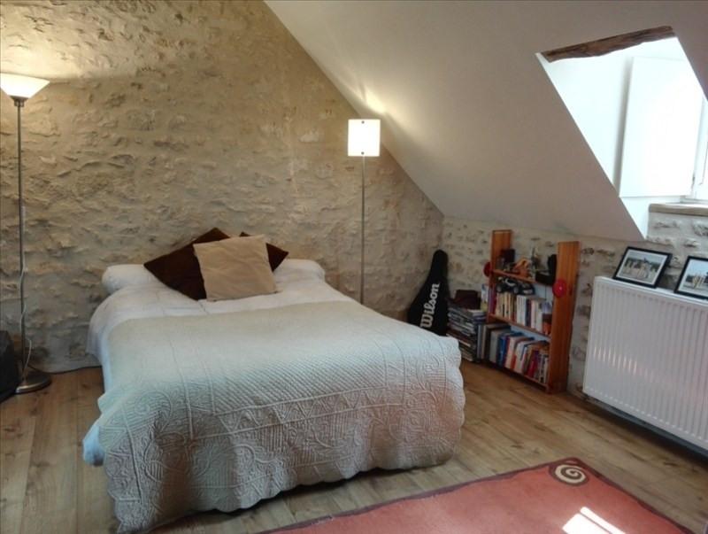 Vente de prestige maison / villa Gadancourt 862000€ - Photo 7