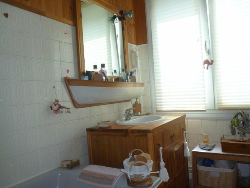 Sale apartment Etel 201400€ - Picture 4