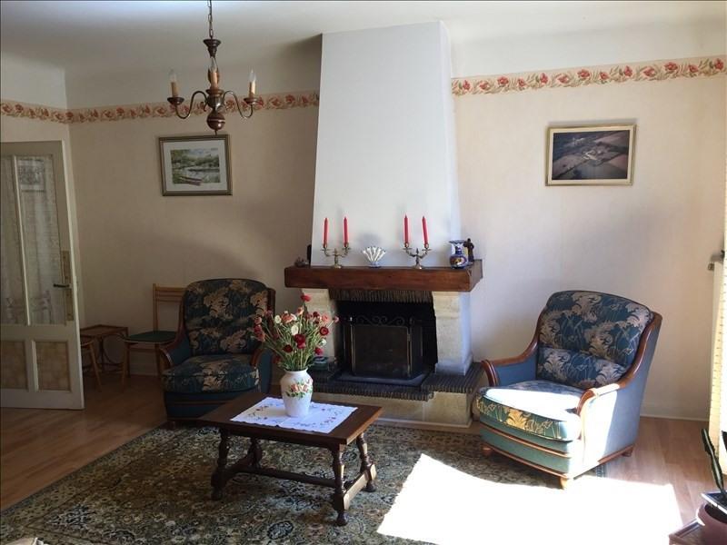 Vente maison / villa Poitiers 169000€ - Photo 4
