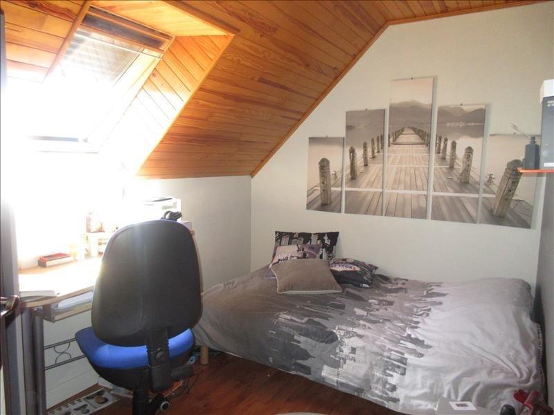 Vente maison / villa Pont-croix 322400€ - Photo 8