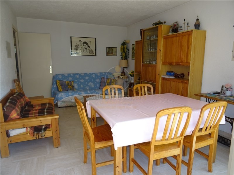 Sale apartment Sainte maxime 249 000€ - Picture 3