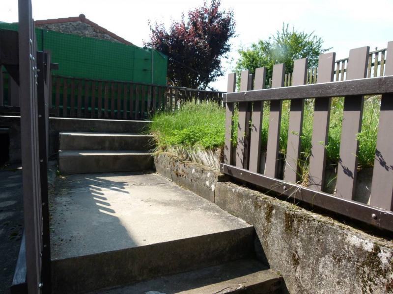 Vente maison / villa Saint-didier-en-velay 120000€ - Photo 3