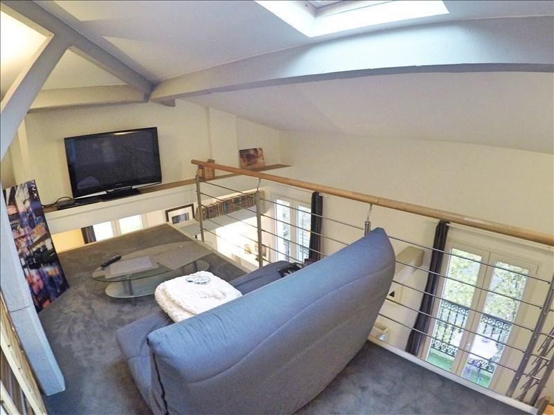 Vente appartement Paris 15ème 695000€ - Photo 5
